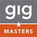 Boston Santa - Gig Masters